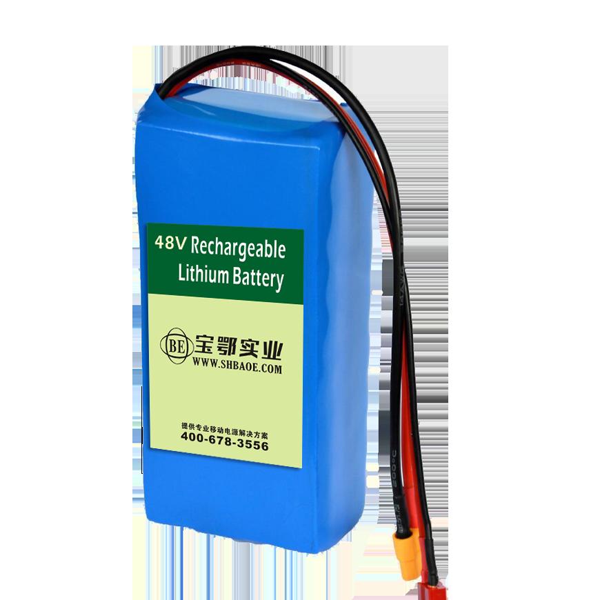 3.6V锂电池   3.6V锂离子电池   3.6V磷酸铁锂电池 3.6V18650锂电池  3.6V18650锂离子电