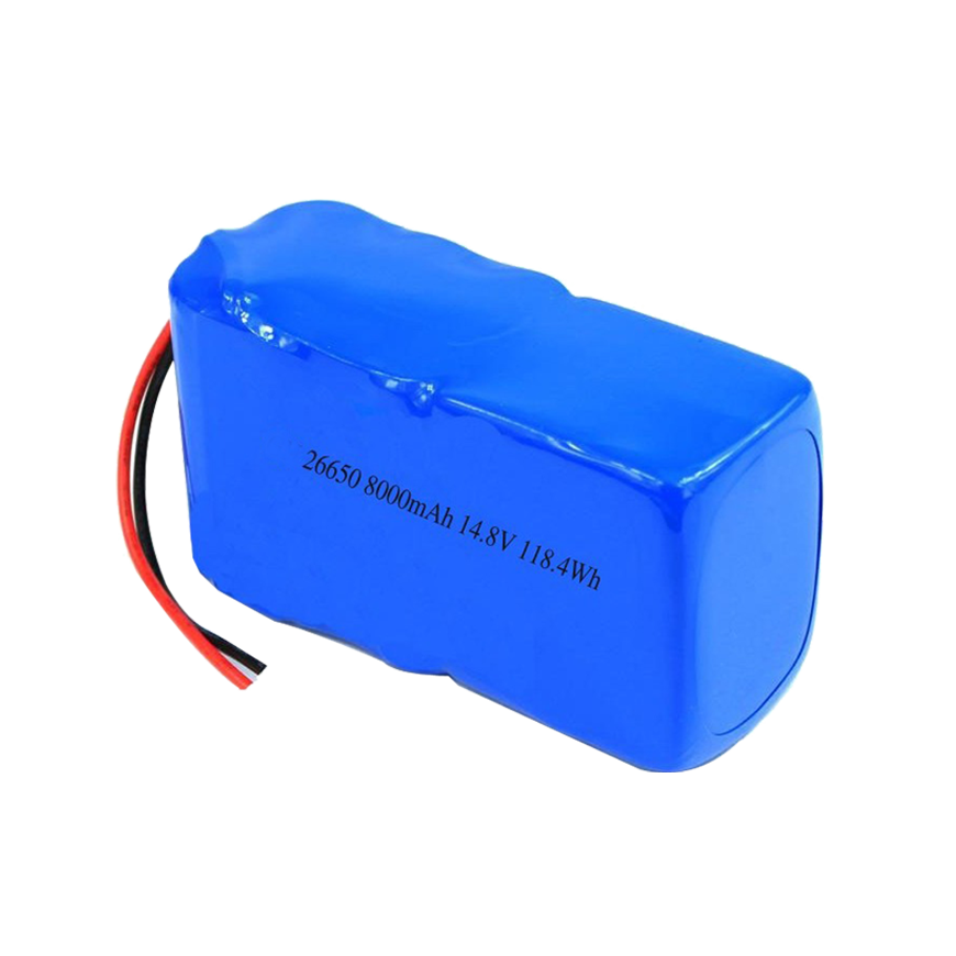 24V锂离子电池       24V锂电池      24V磷酸铁锂电池      24V18650锂电池
