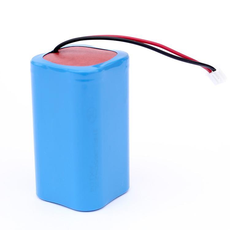 自行车头灯投光灯    专用锂电池组