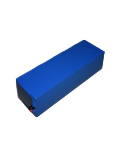 3.2V磷酸铁锂电池足容量 LED太阳能储能专用锂电池