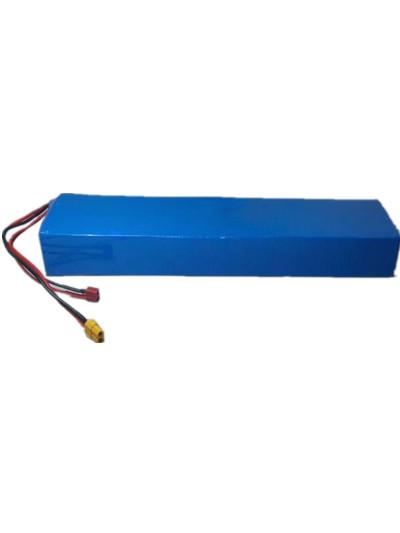 12V 20Ah 40120 户外电力监控通讯钛酸锂电池