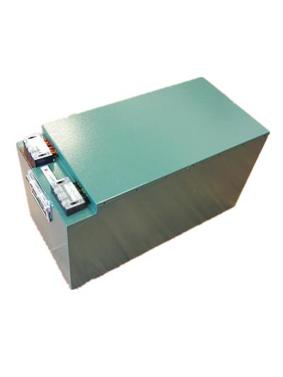 72V 80AH 磷酸铁锂电池组