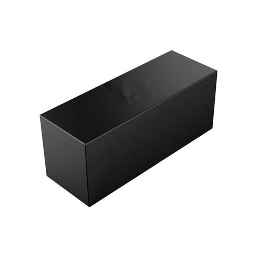 12V 200Ah 26650 磷酸铁锂储能锂电池 锂离子电池