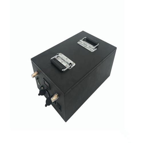 洗地机车扫地机  29.2V 50AH  磷酸铁锂电池组