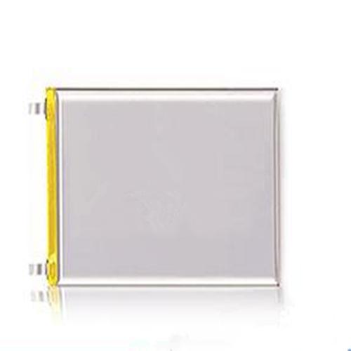 1800mAh 3.7V 空气过滤器 LED照明灯充电电池