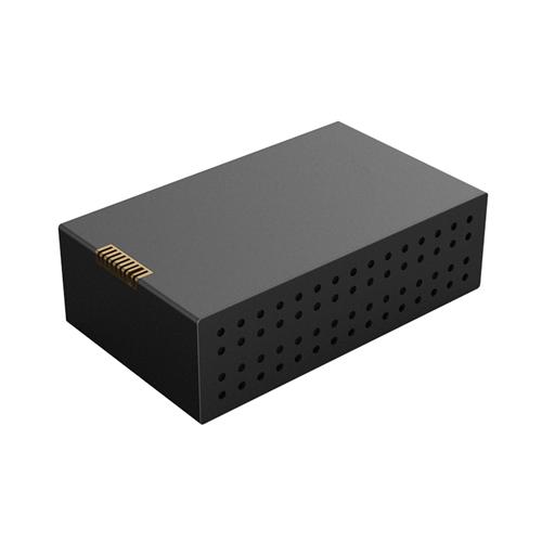 18650 12V 7800mAh锂电池组