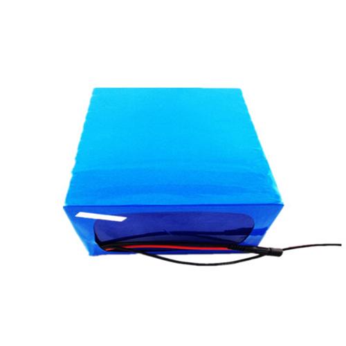 24V  4400mah 18650锂电池组