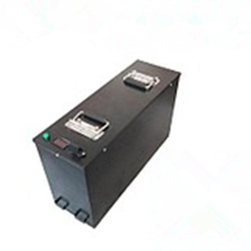 48V  50Ah|磷酸铁锂电池组