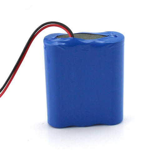 3.7V-7.8AH 便携式设备用电池