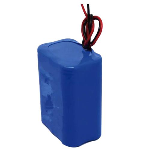 14.8V 4AH 医用呼吸机锂电池