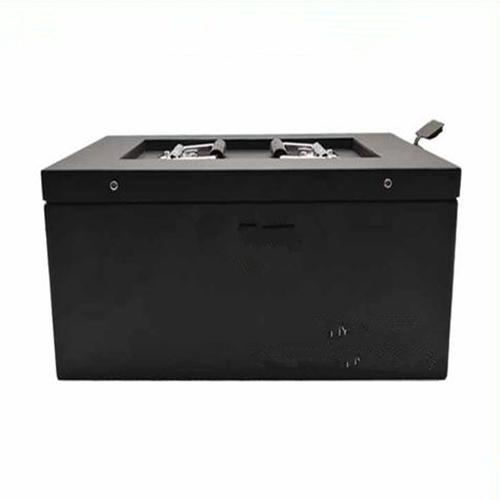 电动平台车动力60V-40AH磷酸铁锂电池