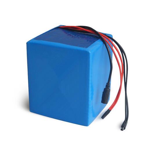 12V  12AH  户外探测仪电池组