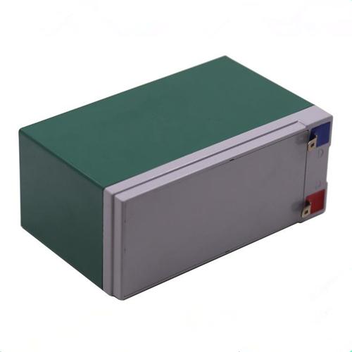 12V  18.2AH  电动农业工具电池组