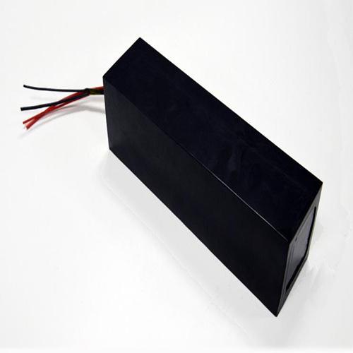 移动机器人专用锂电池