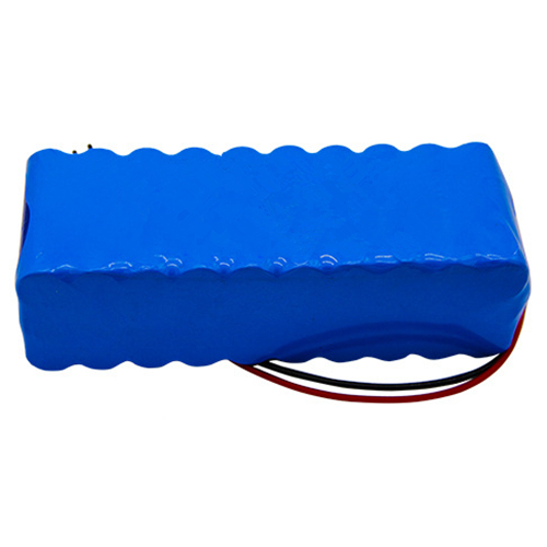 36V 10.2AH  18650锂电池组