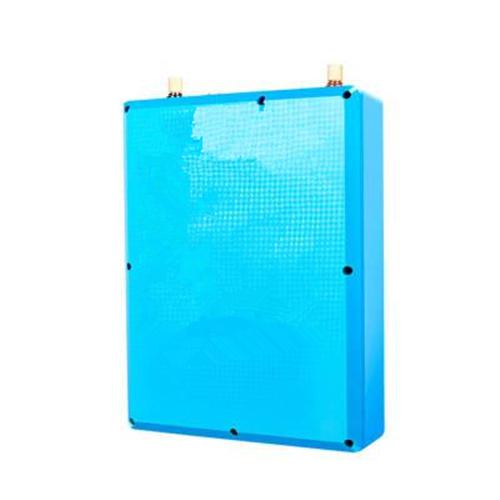 -40℃低温锂电池18650 12V 9Ah特种用途携行电源