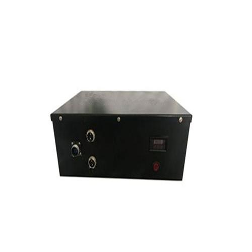 48V  50AH  磷酸铁锂家庭储能锂电池