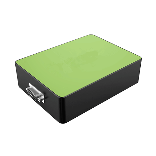 14.8V 2.5AH 医疗磁共振系统锂电池 呼吸机锂电池
