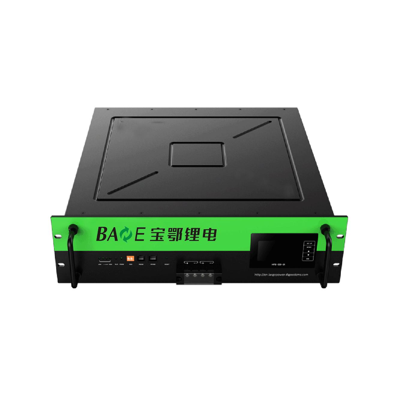48V  42AH26650RS485通信智能AGV/RGV,车载设备