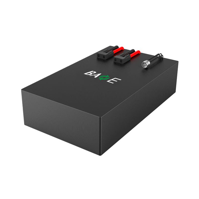 25.9V 10Ah 18650  X光机锂离子电池  野外探测车低温