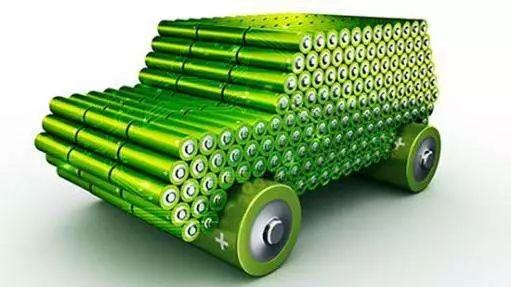 你真的了解吗  深度解读锂离子电池