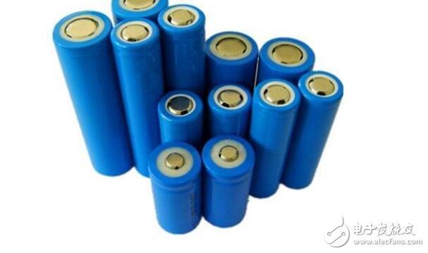 金属锂电池和锂离子电池有什么区别?
