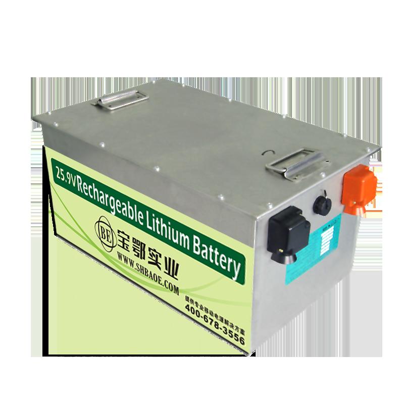 24V-110AH LI 47100160宽温磷酸铁锂光伏并网发