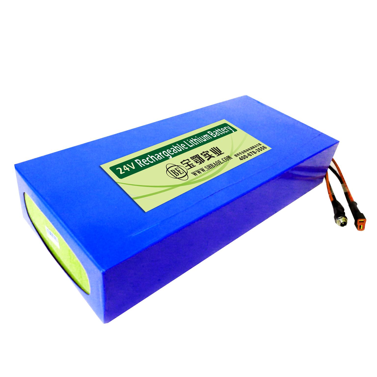 工业平板电脑电池TGS14.8V/4.4AH