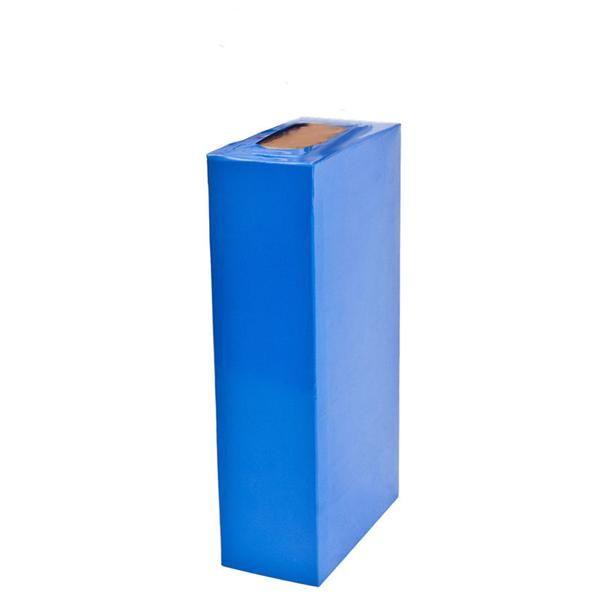 -40℃低温锂电池18650 36V 19.8Ah,电动扳手钴酸锂电池