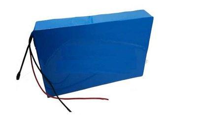 18V 15W 10400mAh/112.32Wh 中邮速递小黄筒储能+太阳能板