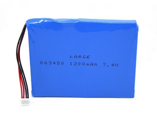 24V 8800(mah)锂电池(18650动力锂电池组)