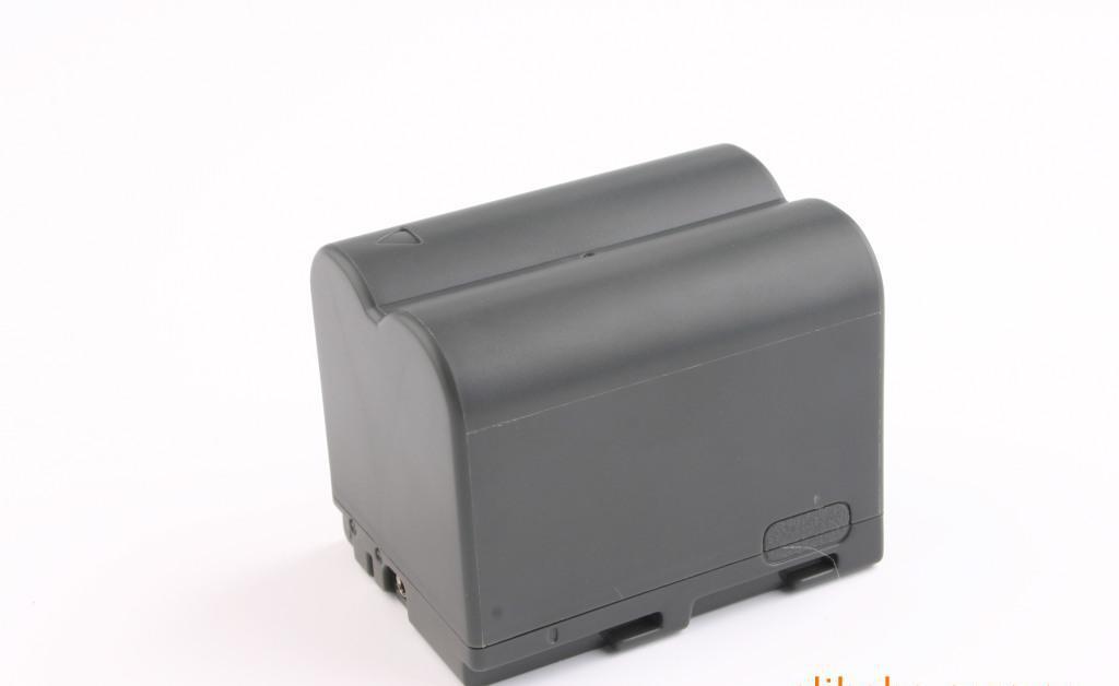 48V 20Ah宽温钛酸锂电池组-30℃低温充放电