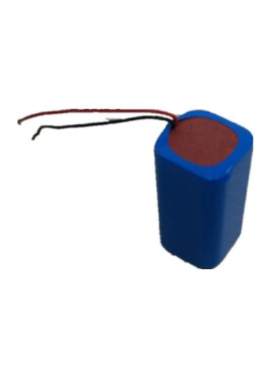 48V 50Ah 磷酸铁锂电池 通信基站储能锂电池