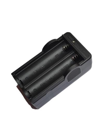 24V 30AH 26650 车载UPS磷酸铁锂电池