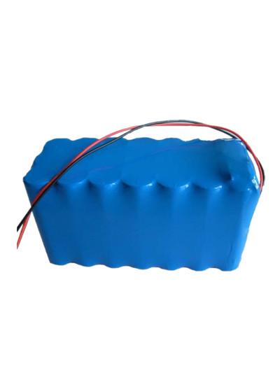 -40℃低温聚合物锂电池724261 3.7V 4000mAh,手