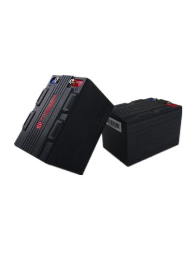 3.6V 500mAh TBOX 车载运算器用宽温镍氢电池
