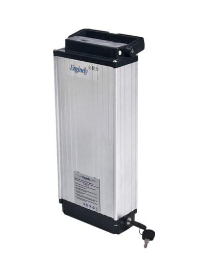 -40℃低温放电,7.4V 10Ah 18650 特种激光枪低温锂电池