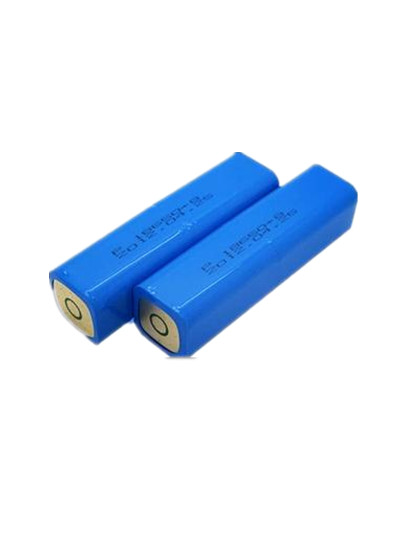 12V 20Ah 40120 户外电力监控通讯钛酸锂电