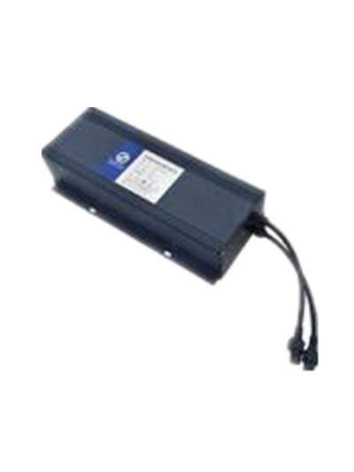-20℃低温充放电 磷酸铁锂电池组25.6V 40