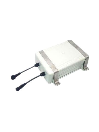 2.4V 54Ah 32700 智能机器人磷酸铁锂电池