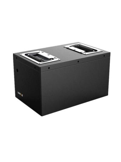 22.4V 54Ah 32700 智能机器人磷酸铁锂电池
