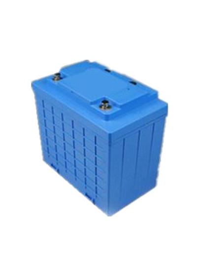 3.7V 650mAh 682052 音响专用聚合物锂离子电池