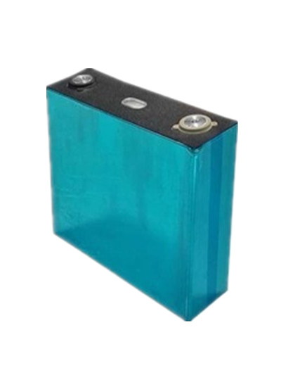 7.4V锂电池 专用照明锂电池组 两串六并