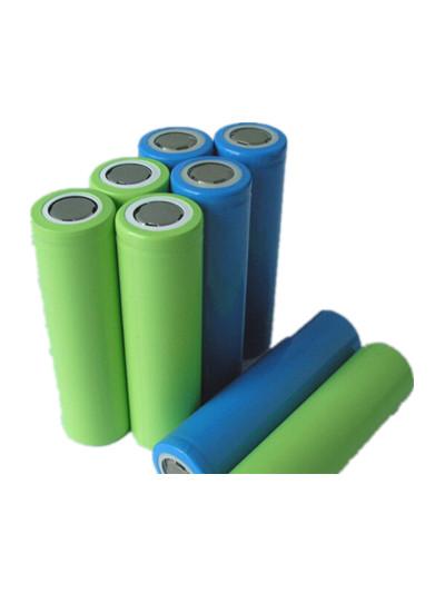 7.4V锂电池 26400mah锂电池组 两串18650锂电池