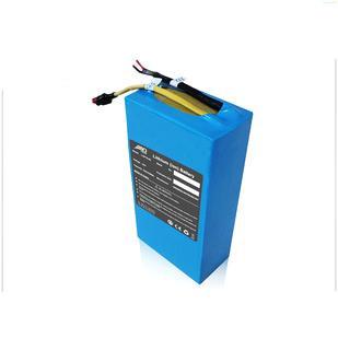 14.8V 6600(mah 锂电池