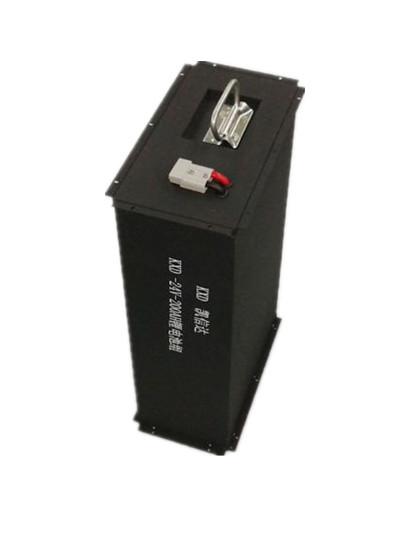 14.8V 13200(mah) 锂电池(18650锂电池组)