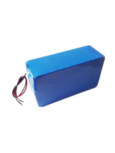 14.8V锂电池组 4400mah