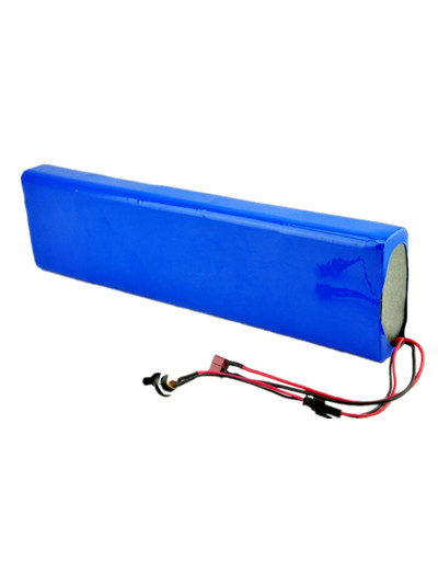 36(V)10000(mah)聚合物电池