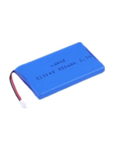14.8V 9.6Ah工业锂电池