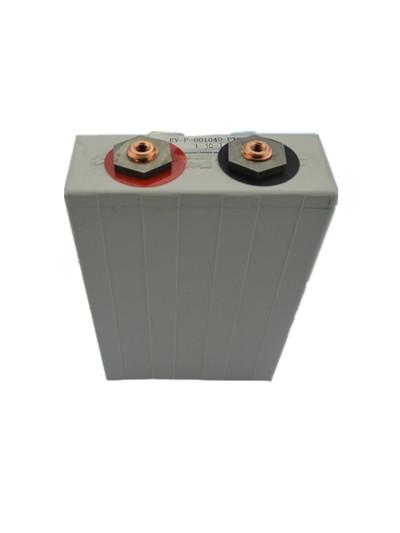 76.8V 10Ah通讯机房电池